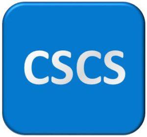 CSCS-lgo-300x280