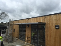 primary-school-sussex-6