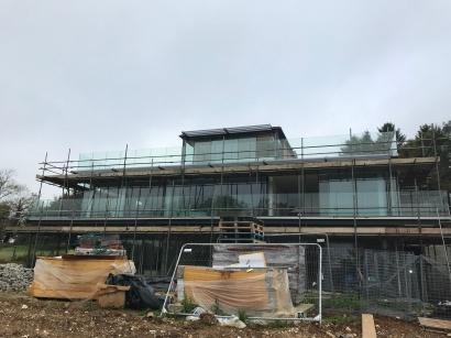 private-house-ashford-16