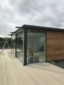 private-house-ashford-4