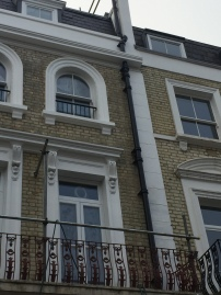 private-house-kensington-21