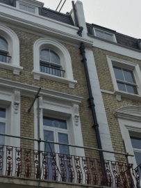 private-house-kensington