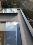 private-house-putney-21